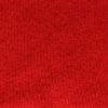 16. Scarlet Red