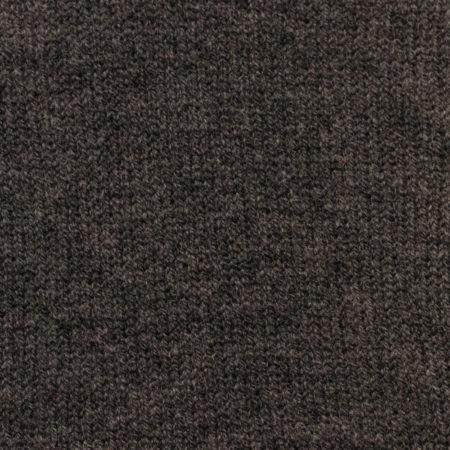 22. Dark Grey