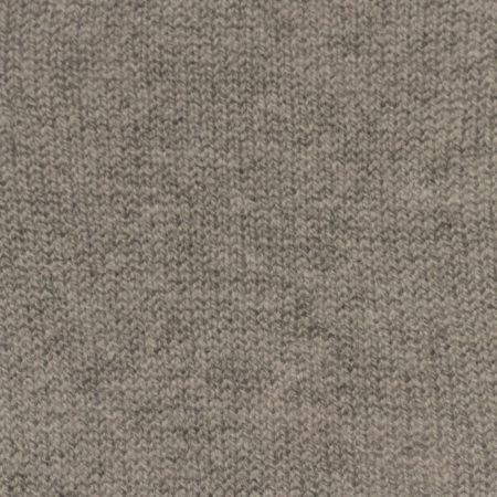 23. Light Grey