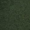 5. Soft Green