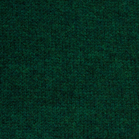 7. Forest Green